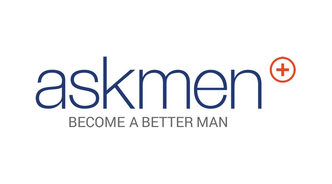Ask Men Features Grooming Lounge On Guide To Buying The Right Razor