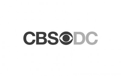 Tiny Jewel Box featured in CBS DC