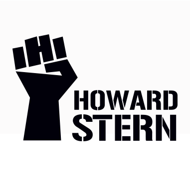 Howard Stern Wins Best Hair Again and Grooming Lounge Goes Live With Stern
