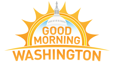 Summer Manscaping with Grooming Lounge on Good Morning Washington