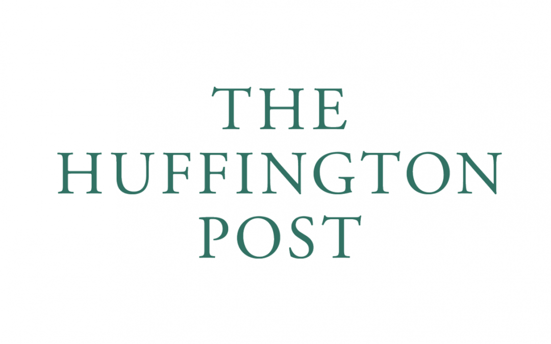 Grooming Tricks in Huffington Post By Grooming Lounge