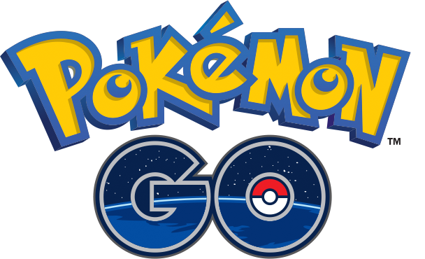 Grooming Lounge Helps Pokémon Go Players Stay Handsome